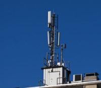 LTE Antennen